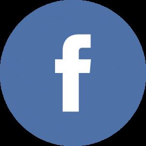 if_facebook_circle_294710-300x300